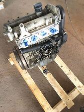 VW Golf 4 Motor Gebrauchtmotor Triebwerk APE 1.4L Engine