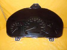 03 04 05 06 07 Accord Speedometer Instrument Cluster Dash Panel Gauges 56,659