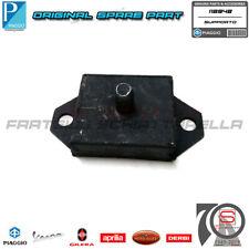 Supporto Laterale Motore Originale Piaggio Ape Mp 500 600 601