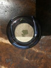 Lancome Dual Finish Highlighter - Gold - .04 oz - Free Shipping!