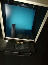 Northwest MicroFilm Reader Model 511 K014D561 *Free Shipping*