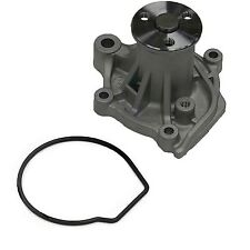 C.A.T. Power Engine Products Water Pump WP-2000H
