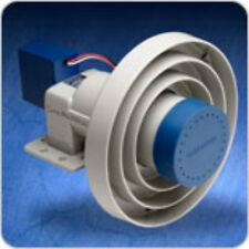 Chaparral PR1E Adjustable scalar feed horn C-band Feedhorn Big Dish BUD FTA SAT
