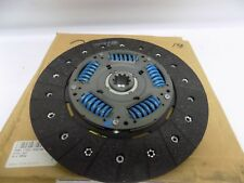 New OEM 1996-1998 Ford Mustang Clutch Disc Plate Assembly F7ZZ7550AA
