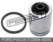 Repair Kit, Rear Caliper Piston For Ford Focus Ii (2004-2008)
