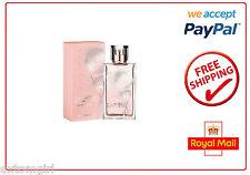 Yves Rocher, Comme Une Evidence, L'Eau De Parfum 50ml, Limited Edition