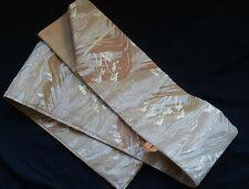 JAPANESE SWORD BAG