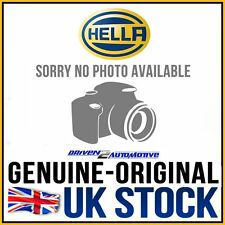 HELLA CA500IR ALTERNATOR FITS VOLVO FL6/7 <-'00 (55AMP) GENUINE OEM