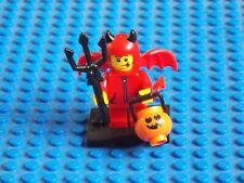 LEGO-MINIFIGURES SERIES 16//18 X 1 WINGS FOR CUTE LITTLE DEVIL /& Dragon Suit Guy