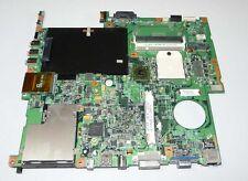 Mainboard Pomona MB 06244-2 48.4T701.021 für Acer Travelmate 5520G, 7520G.
