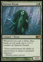 Dryade quirionaise | Quirion Dryad    VO -  MTG Magic (NM)