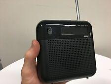 Kogan kadabxxpixa DAB+ and FM Battery Radio