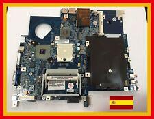 Placa base Motherboard Acer Aspire 3100 5100 HCW50-L20 Funciona 100%
