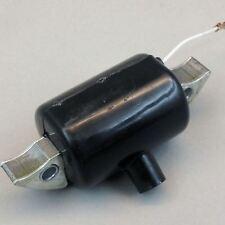 Ignition Coil for Mag 1026-Srlx, 1029-Srl Motors [#19349080]