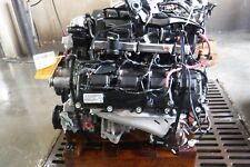 DODGE CHARGER GAS ENGINE 5.7L LIFTOUT COMPLETE (VIN T, 8th) AWD 16 17 13K MILES
