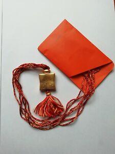 Collar Hermes 24 Faubourg