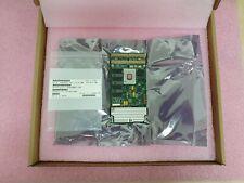 Emerson PRPMC8005E Processor PMC Module