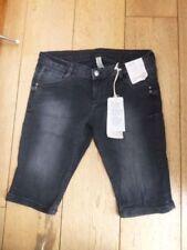 b0585f2d8e Primark Denim Shorts for Women for sale   eBay