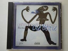 SIDEWINDERS <>  Die Bestie  <> NM (CD)