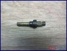 NEUF origine Febi Bilstein du système d/'injection de carburant Diviseur de débit connecteur manche 19