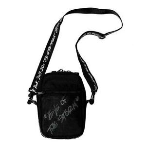 One OK Rock 2019-2020 Eye of the Storm Japan Tour Official Crossbody Sling Bag