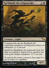 MTG Magic - Sombrelande - Égrillards du crépuscule -  Rare VF