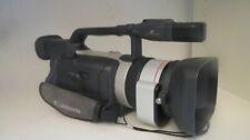 Canon XM2 Camcorder HÄNDLER