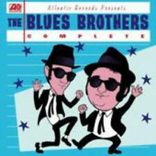 Complete Collection - The BLues Brothers