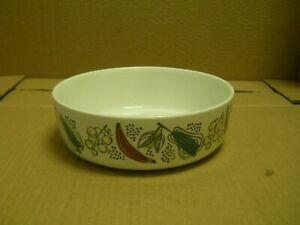 Ceramic GRANADA bowl Rorstrand Sweden
