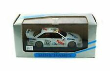 MINICHAMPS 934012 Opel Omega Evo diecast model car V Strycek DTM 1993 1:43 scale