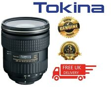 Tokina AT-X 24-70mm F/2.8 PRO FX Lens for Canon ATXAF247FXC (UK Stock)