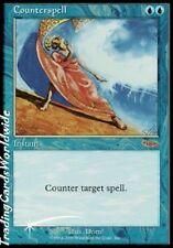 Counterspell // Foil // EX // JR: Promos // engl. // Magic the Gathering