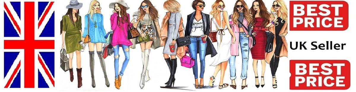 Fashion Conexions