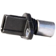 Spectra Premium Industries Inc S10007 Cam Position Sensor