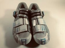 New Shimano SH-RO85W Cycling & Spin Shoes US size 6.5