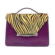 Hot New Ladies Handbags Leather Tote Handbag
