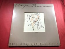 W3-37 LLOYD PRICE The ABC Collection ...1976 ... AC 30006