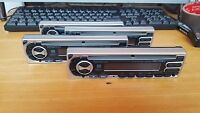 KENWOOD KDC-4027 KDC4027 FACE OFF FRONT SECURITY PANEL ONLY,POP FASCIA,