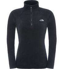The North Face Zip Fleece Coats & Jackets for Men