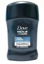 Dove Men + Care Deodorant Stick COOl FRESH 48h Protect 50 ml