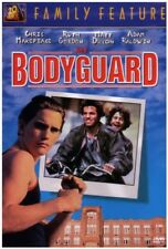 My Bodyguard [New Dvd] Repackaged, Widescreen, Sensormatic