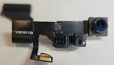 100% Genuine Front Camera Module Proximity Light Sensor Flex for iPhone 6s 4.7''