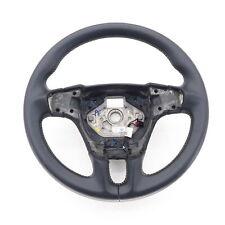 steering wheel Bentley FLYING SPUR 4W GT GTC 3W0419091D Lederlenkrad