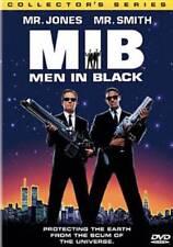 Men in Black (Collector's Series)