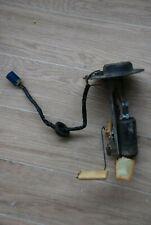 OEM Larger Intank Fuel Pump Bracket S13 S14 SR20 CA18DET 180SX 200SX 240SX JDM