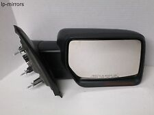 2009-2014 FORD F150 SIGNAL MIRROR RH SIDE RIGHT HAND PASSENGER 9L34-17682-CG5YGY