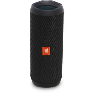 JBL FLIP 4 Waterproof Portable Bluetooth Speaker Black Red Blue Teal