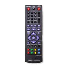 New AKB73615801 DVD Blu-ray Player Remote for LG BP125 BP220 BP200 BP320 BP325W
