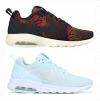 Nike Air Max Motion LW Women's Shoes Sneakers Running Cross Training Gym NIB
