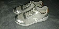 Clarks Trainers Size11
